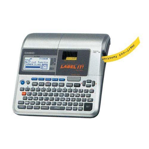 CASIO-KL-7400