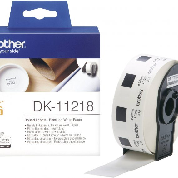 DK11218 1