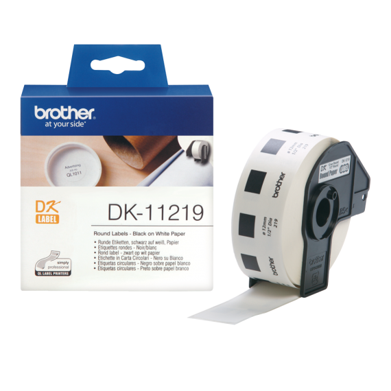 DK11219 1