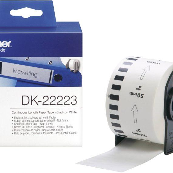 DK22223 1