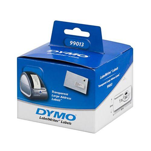 DY-99013