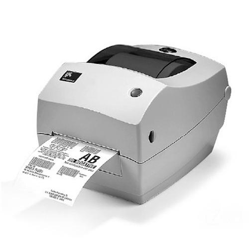 G-Series GK888t Desktop Printers