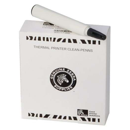 Zebra 800117-002 2