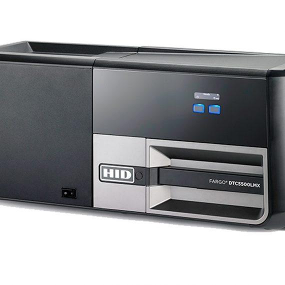 dtc5500